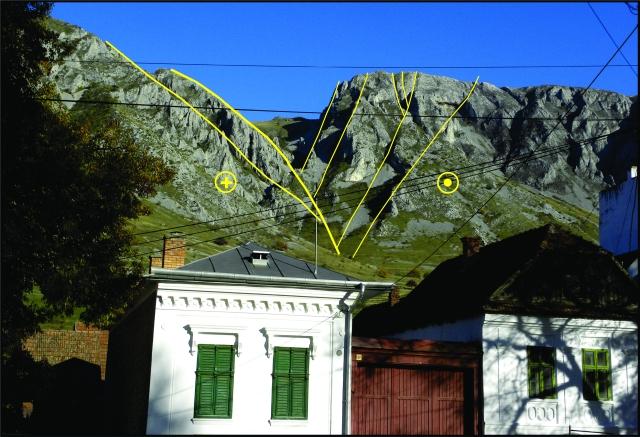 Fig6 Torocko fault
